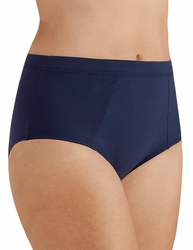 Amoena Cuba High Waist Swim Bottoms