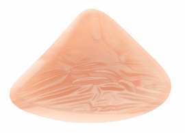 Amoena Essential 2A Breast Form 353