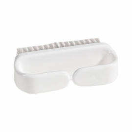 Amoena Soft Cleansing Brush