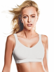 Anita Active Air Control Sports Bra 5533