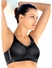 Anita Active Sports Bra 5529
