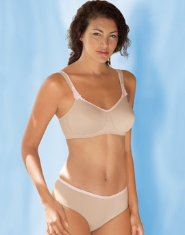 Anita Care Alicia Pocketed Bra 5756