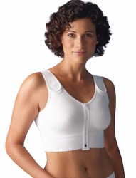 Anita Care Compression Bra, Style 1094