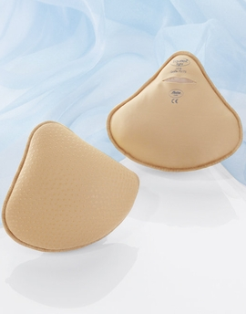 Anita Care EquiLight Breast Prosthesis 1018X