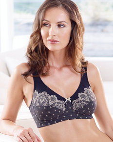 Anita Care Versailles Pocketed Bra 5777