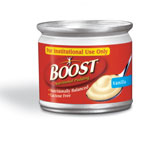 Boost Pudding (Case of 48)