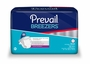 Breezers by Prevail Adult Diapers (Size Medium (Bag of 16)