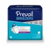 Breezers by Prevail Adult Diapers (Size X-Large (Bag of 15)