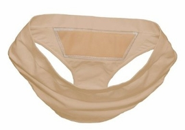 C-Panty Incision Care Classic Cut Panty