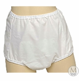 CareFor Pull-On Heavy Incontinence Brief