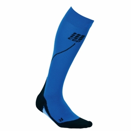 CEP Men Progressive+ Run Socks 2.0