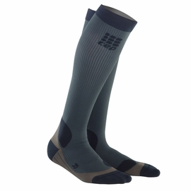 CEP Outdoor Compression Sportsocks for Women