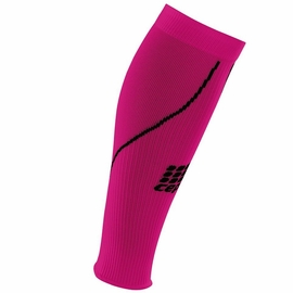 CEP Progressive+ 2.0 Running Calf Sleeves for Women, Pair