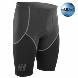 CEP Running Compression Shorts for Men