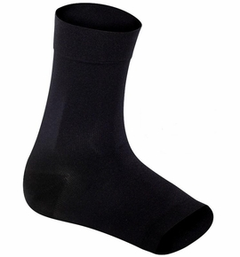 CEP RxOrtho Ankle Compression Support Sleeve