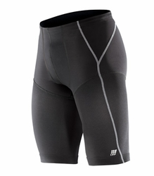 CEP Triathlon Compression Shorts for Men
