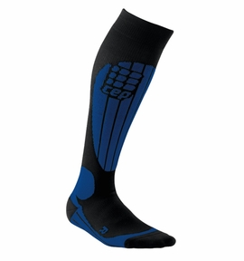 CEP Progressive+ Ski Socks for Men