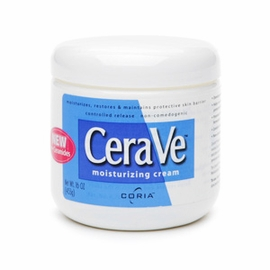 CeraVe Moisturizing Cream 16 oz.