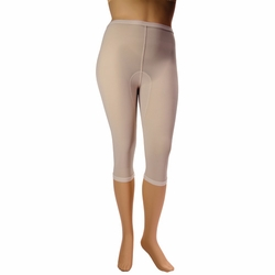 Medi CircAid Comfort Compression Capri