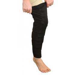 Medi CircAid Comfort Whole Leg CoverUp