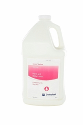 Coloplast Sween Xtra-Care Lotion (1 Gallon)