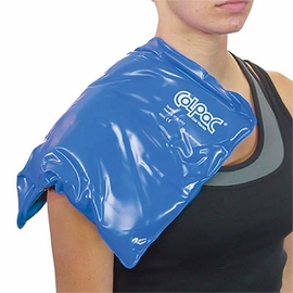 "ColPac Cold Pack Therapy (11""x14"")"
