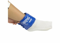 """ColPac Cold Pack Therapy (3""""x11"""")"""