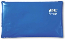 "ColPac Cold Pack Therapy Oversize (11""x21"")"