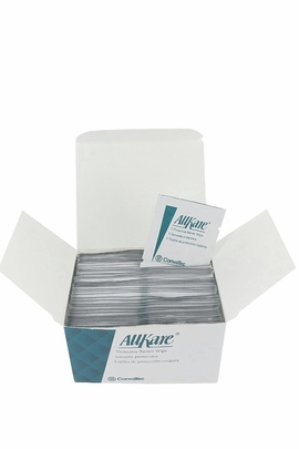 ConvaTec AllKare Protective Barrier Wipes (Box of 100)