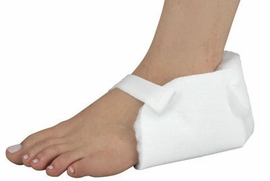 DMI Heel and Elbow Protector