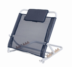 Drive Adjustable Back Rest
