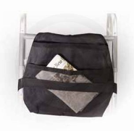 Drive Large Walker Carry Pouch