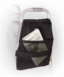 Drive Side Walker Carry Pouch