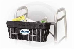 Drive Walker Basket Carry Liner