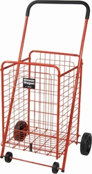 Drive Winnie Wagon All Purpose Shopping Utility Cart