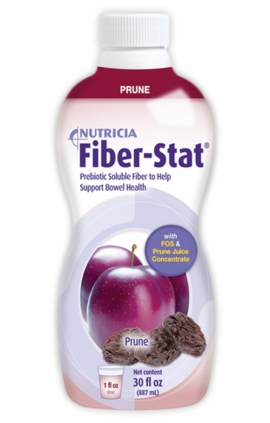 Fiber-Stat Liquid Nutrition
