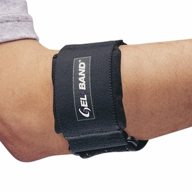 FLA GelBand Tennis Elbow Arm Band