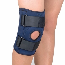 FLA Pediatric Neoprene Patella Stabilizer
