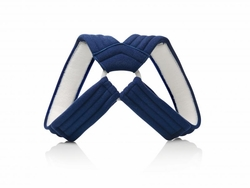 FLA ProLite Deluxe Clavicle Support