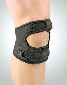 FLA Safe-T-Sport Patella Support