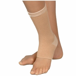 FLA Therall Joint Warming Ankle Support