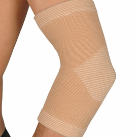 FLA Therall Joint Warming Elbow Support