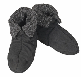 FLA Therall Therapeutic Foot Warmers