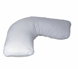 Hugg-a-Pillow (Mabis DMI)
