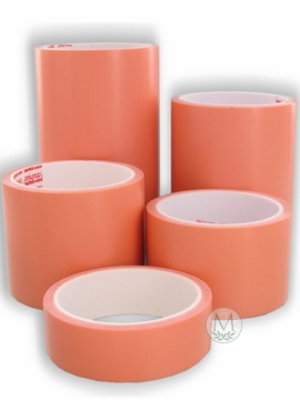 "Hy-Tape The Original Pink Tape (1/2""x5 yd. Roll) (by the Each)"