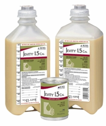 Jevity 1.5 Cal High Protein Nutrition (Case of 24)