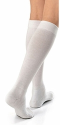 Jobst ActiveWear Knee High Sock (30-40 mmHg)