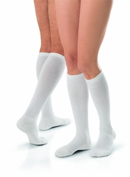 Jobst Athletic Sock
