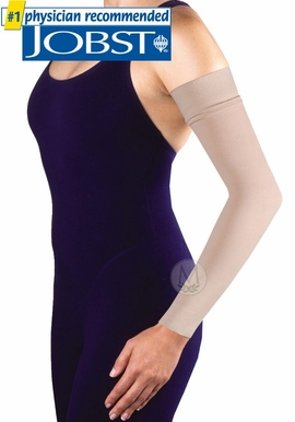 Jobst Bella Strong Ready-to-Wear Armsleeve (30-40 mmHg)