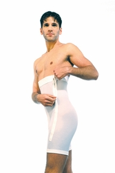 Jobst Plastic Surgery Girdle (Male)